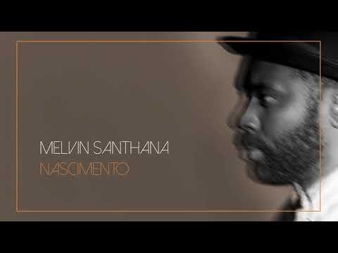 melvin-santhana---nascimento