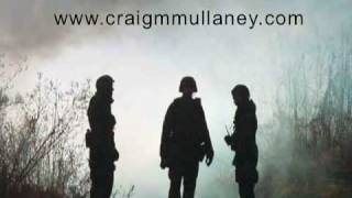 "Book Trailer - ""The Unforgiving Minute: A Soldier"