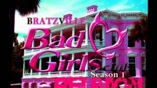 BratzVille Bad Girls Club Season 1- Reunion Trailer (1)