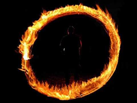 Avet Terteryan - 'Ring Of Fire' Opera