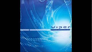 Viper - Blue Sunshine (Radio Edit)