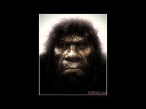 World bigfoot Radio EP.2