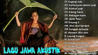 Download Akustik Kumpulan Lagu Jawa Terpopuler (GUYON WATON, DENNY CAKNAN, DLL)