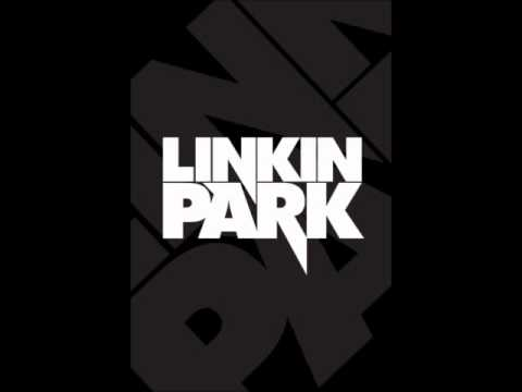 Pic.4 Mie Haed- Linkin Park