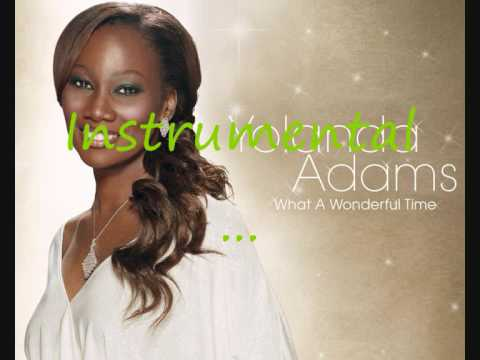 Yolanda Adams - 'I Believe' (Official Song+Lyrics)