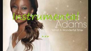 Yolanda Adams -