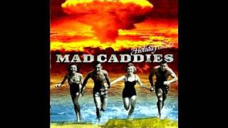 Watch Mad Caddies Falling Down video