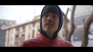 Geddì - Tagl' a faccia feat. Palù (prod. Nazo)