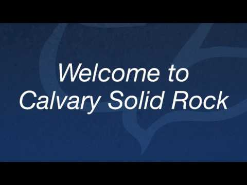 Calvary Chapel Twin Cities Live