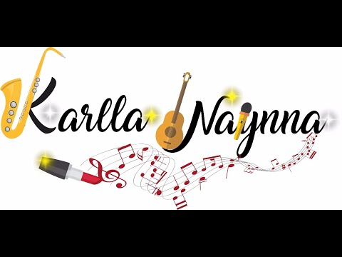 On (Pó da Gaita) - KARLLA NAYNNA - BANDA SPICY MIX