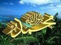 محمد رسول الله صلى الله عليه وسلم منذ ولادته الى وفاته كل عام وأنتم بخير