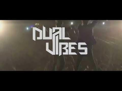 Dunes Music Festival Lineup 2017