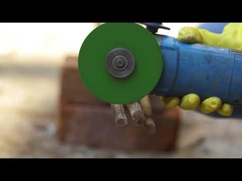 Introduction to Khaitan Power Tools