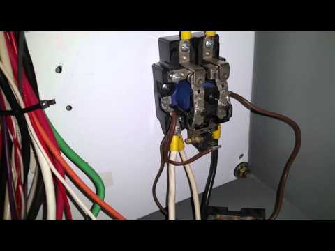 the best 25 diy rotary phase converter plans free. Black Bedroom Furniture Sets. Home Design Ideas