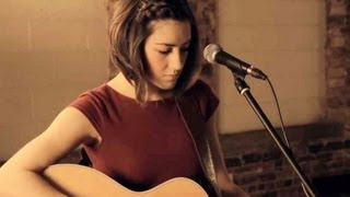 Taylor Swift - We Are Never Ever Getting Back Together (Boyce Avenue & Hannah Trigwell)