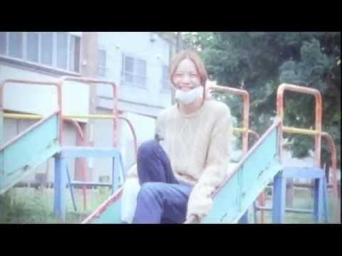 back number - Album 『blues』 初回盤DVD特典Music Videoダイジェスト
