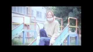 back number - Album 『blues』 初回盤DVD特典Music Videoダイジェスト thumbnail