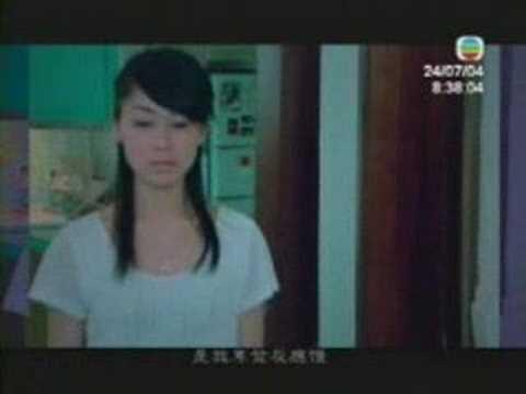 Leo Ku -Ai yu Ching