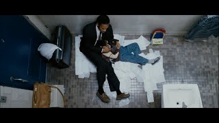 Sad Heartbreaking Movie Scenes Part 2