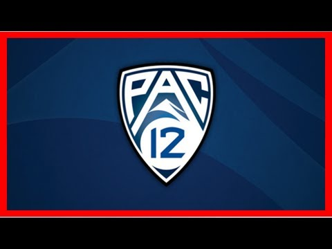 Sport News - PAC-12 partners with syncthink to add support for student-athletes ' health and happin