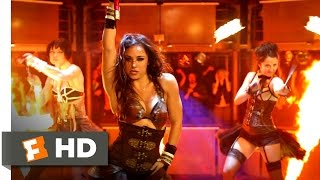 Step Up All In (9/10) Movie CLIP - The Final Round (2014) HD