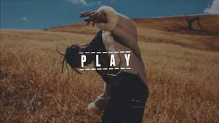 "[FREE] Travis Scott X Young Thug Type Beat "" Play "" Trap Instrumental ( Prod. By enam beats)"