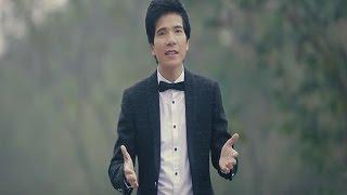 Qua Cơ Mê - Hồ Quang 8 [Karaoke Beat MV HD]