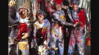 Stone Roses -  Sugar Spun Sister Demo 1986