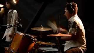B-CLIP #80 NEONOMORA - You Want My Love
