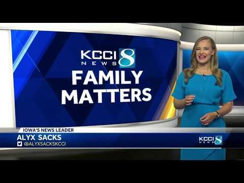 """""""Des Moines Public Schools cracks down on sugar in school meals"""""""