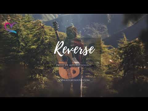 "chill-afrobeat-instrumental-2019-""reverse""-(burna-boy-type-beat-2019)"