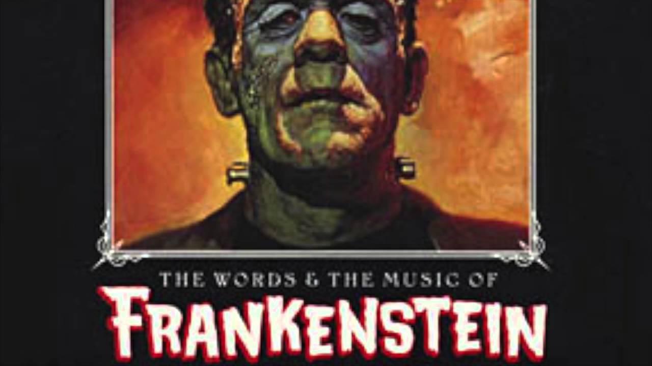 flesh for frankenstein full movie مترجم