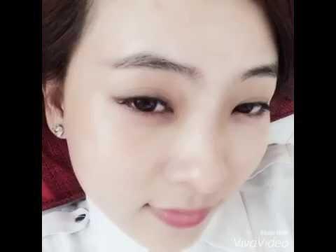 Dương Tina