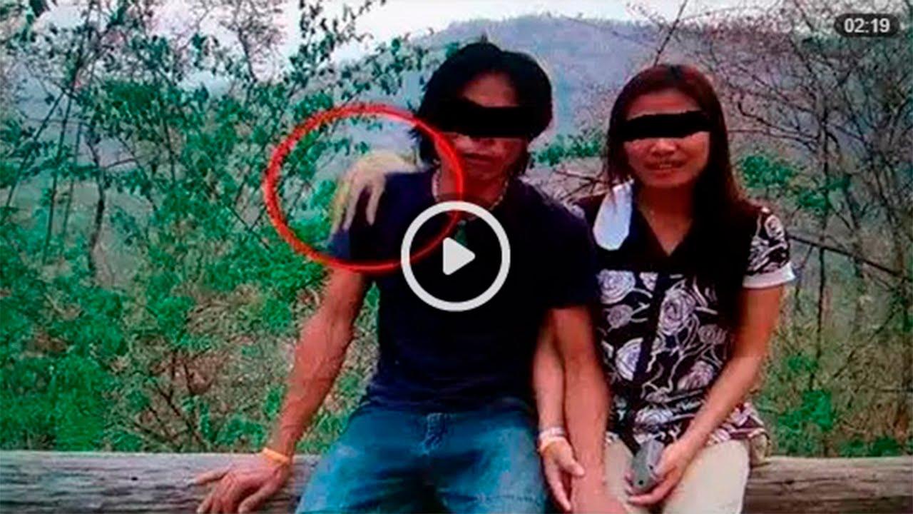 Самое шокирующие видео онлайн