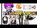 How to | Dress Like a Weeaboo