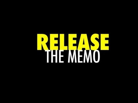 BREAKING: House Intel Voted To Release FISA Memo- Democrats are Freaking out!!