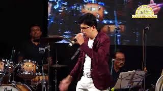Song: Main Hoon Jhumroo, Singer : Kishore Kumar, Sung By : Anand Vinod