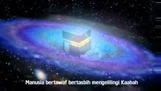 Cetusan Makrifat 165