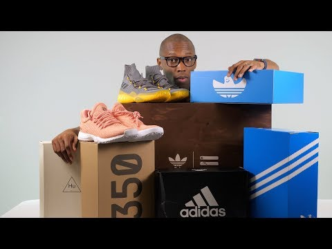 the-best-adidas-sneakers-of-2017-(sorry-yeezy-guy)