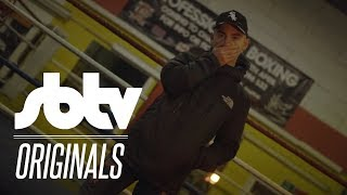 Tommy B | Shut Your Mouth [Music Video]: SBTV