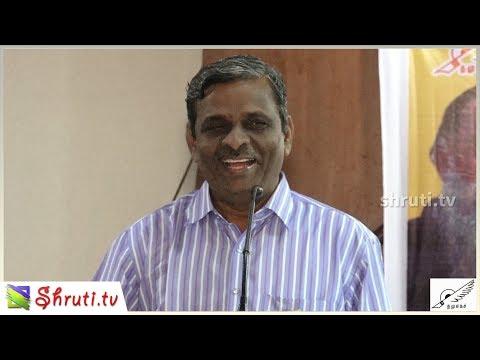 Tamil Selvan speech | சிறுகதைகளுக்குள் பெருங்கதைகள் - ச.தமிழ்ச்செல்வன் | சோவியத்புரட்சி நூற்றாண்டு