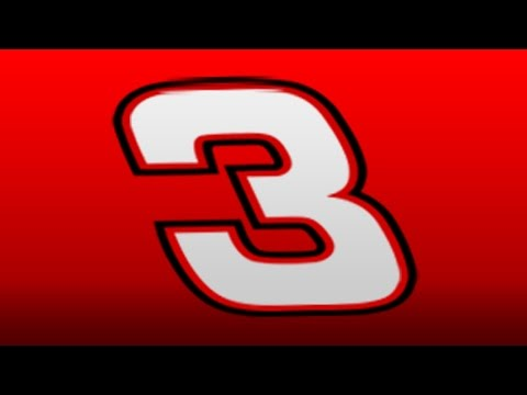 An Opening at the Close | What if Dale Earnhardt is Still Alive (PART 7) (1/2)