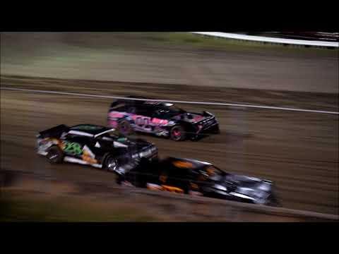 Riverside Int Speedway USCS FRI HOBBY stock