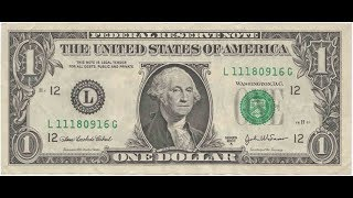 Video Top 10 Highest Currency in the world 2018 download MP3, 3GP, MP4, WEBM, AVI, FLV Oktober 2018