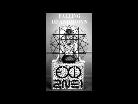 2NE1 X EXID | FALLING UP & DOWN [MASHUP] (+DOWNLOAD LINK)