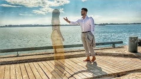 Kahi Bankar Hawa Ud To Na Jaoge Full Song   Emotional Love Story