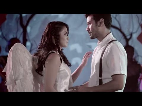 GEISHA - Seandainya Aku Punya Sayap (Official Song)