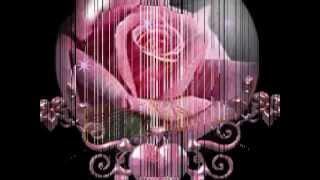 Вальс роз......... Музыка из к-ф