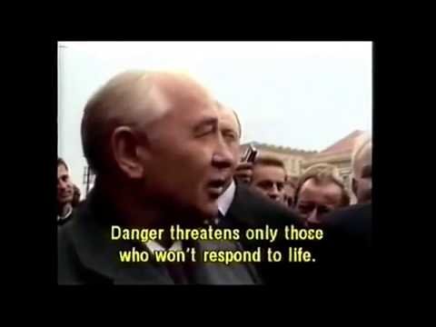 World War Three 3 Nuclear War Documentary
