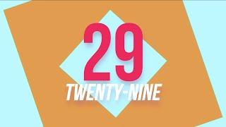 How To Play Twenty-Nine screenshot 3